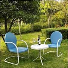furniture crosley patio furniture for your inspiration crosley patio furniture crosley island crosley patio furniture