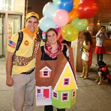 cheap costumes for adults cheap diy couples costumes popsugar smart living