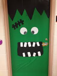 halloween dorm decoration holidays pinterest halloween dorm