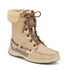 ugg womens boat shoes sperry top sider s hiker fish boot sperrytopsider boat shoe