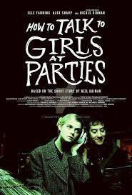 25 best alfis film images on pinterest movies online hd movies
