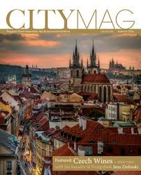 bureau vall馥 cahors citymag autumn 2016 by citymag issuu