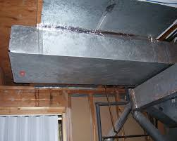 insulate basement ceiling with regard to insulate basement