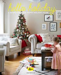 Home Design Gems Free Leon U0027s Hello Holiday 2016 By Leon U0027s Furniture Issuu