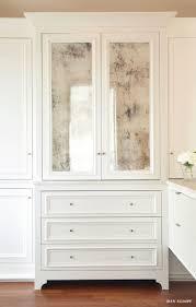 Cabinet Doors Only Bathroom Cabinet Doors Only U2022 Bathroom Cabinets