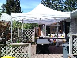 tent rental nj backyard tents s s backyard tent rentals nj backyard tent rental