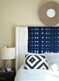 832 best cool design images on pinterest home lighting lighting