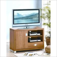 tv lift cabinet costco lofty ideas costco tv lift cabinet medium size of stand fresh