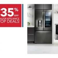 best buy black friday ad 2017 where to find black friday ads online