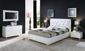 Cheap Contemporary Bedroom Furniture by Bedrooms Modern Bedroom Setscheap Bedroom Furniture Sets Cheap