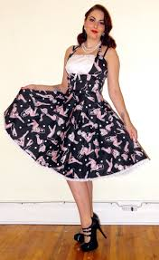black friday dresses reviews viola von kitten pug black friday haul review