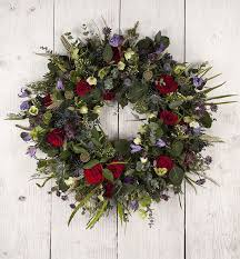 funeral flowers edinburgh snapdragon edinburgh
