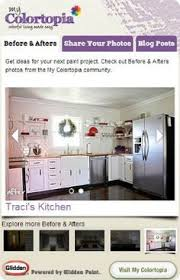 project color by the home depot is designed to allow you to simply