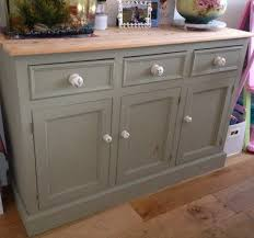 kitchen sideboard cabinet kitchen sideboard free online home decor techhungry us
