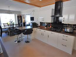 4 bed bungalow for sale u2013 king edward park onchan manx living
