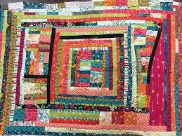 quilt pattern websites piece works quilt shop