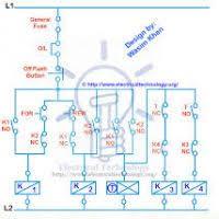 wiring motor delta page 5 yondo tech