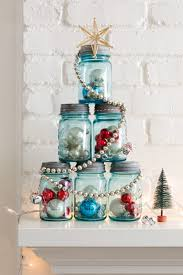 diy outdoor christmas decorations for kidsdiy outside table