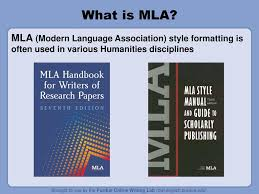 sheet templates modern language association cover sheet 100 mla quote lead ins citing direct quotations and entire