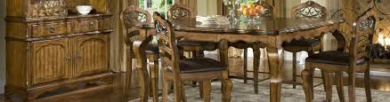 Legacy Dining Room Furniture Legacy Classic Furniture In Henderson Forest And Durham Arizona