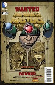 he man and the masters of the universe he man and the masters of the universe 16