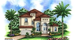Caribbean House Plans Best Of 14 Images Caribbean Home Plans Kelsey Bass Ranch 49412