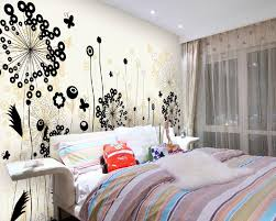 Bedroom Wall Decals For Adults Beautiful Wall Stickers For Bedrooms Tedxumkc Decoration