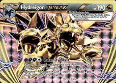metagross pokemon target black friday jumbo shiny mega metagross ex xy35 oversized pokemon t https