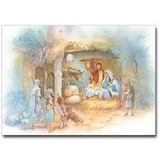 catholic christmas cards shepherd christmas cards the printery house