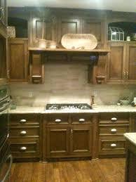 20 diy kitchen backsplash above stove project