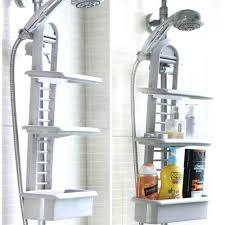 Bathroom Shower Organizers Shower Rack Holidaysale Club