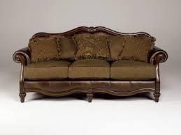 Corner Sofa Set Designs 2013 Perfect Furniture Design Sofa Set Wooden Designs S Throughout