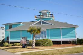 Beach Houses In Topsail Island Nc by Things To Do On Topsail Island Access Realty