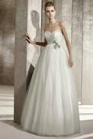 princess wedding dress mermaid wedding dresses bridal gowns 2012