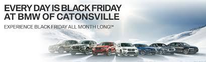 bmw of catonsville bmw of catonsville november 2016 newsletter