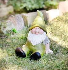 Gnome Garden Decor 225505 Large Jpg V U003d1496127157