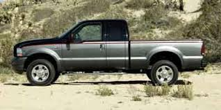 ford f250 2004 2004 ford duty f 250 values nadaguides