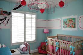 cheap ways to make diy nursery decor