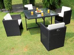 table salon de jardin leclerc salon de jardin 4 places leclerc royal sofa idée de canapé et