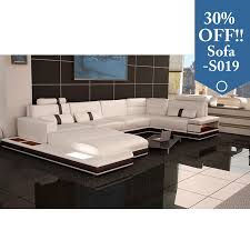 Living Room Furniture Cheap Prices by Furniture Sofa Prices Living Room Furniture Sofa Cheap Sectional