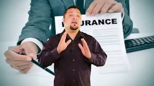 transamerica premier life insurance company reviews transamerica life insurance agent reviews