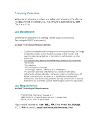 Resumes Examples Technology Sales Resume Examples