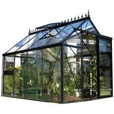 Backyard Green House Portable Greenhouses Greenhouses U0026 Greenhouse Kits The Home Depot