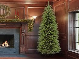 best artificial christmas trees best artificial christmas trees inspirational best artificial