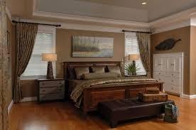 Master Bedroom Decorating Home Design Ideas - Decorating a master bedroom ideas