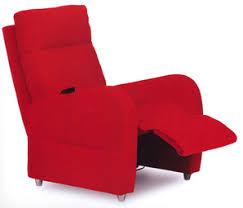 fauteuil confort electrique fauteuil relaxation électrique prix ooreka