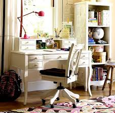 how to decorate a desk adorable decorating desk ideas 12 super chic ways to decorate your