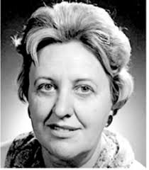 le bureau fran is berl nd 50 years on celebrating beryl wilson s appointment as australia s