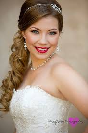 bridal hair and makeup las vegas las vegas wedding hair and makeup by amelia c co www