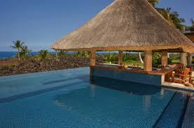 33 mega impressive swim up pool bars built for entertaining swim up pool bar ideas 06 1 kindesign